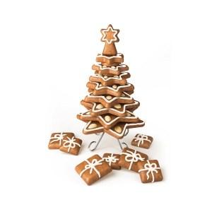 3 moldes de galletas ideales para la nochebuena y recetas perfecta para hacerlas 5