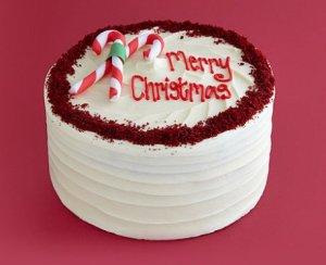 Los 4 preparados de bizcochos ideales para Navidad 2