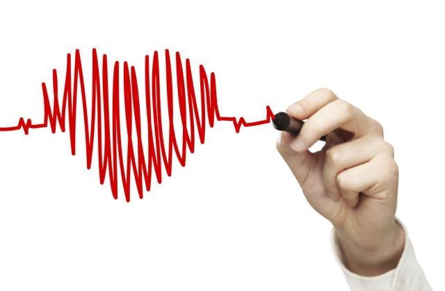 Comment progresser grâce à votre fréquence cardiaque