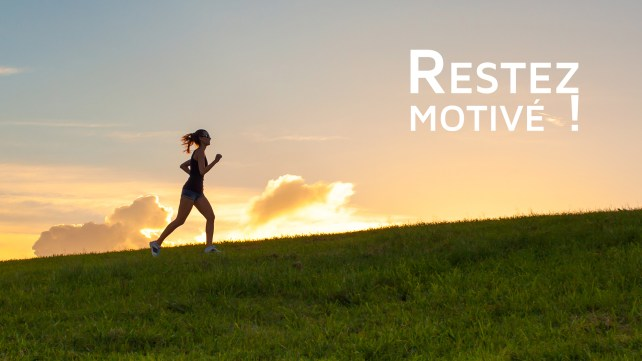 restez-motivé