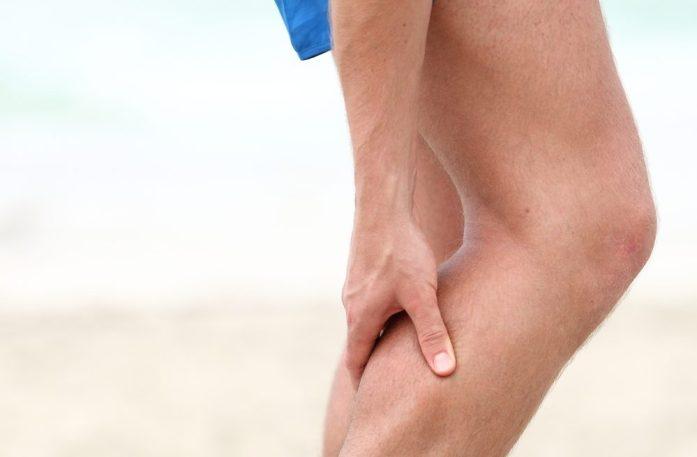 courbatures-plan-entraînement-soulager-douleur