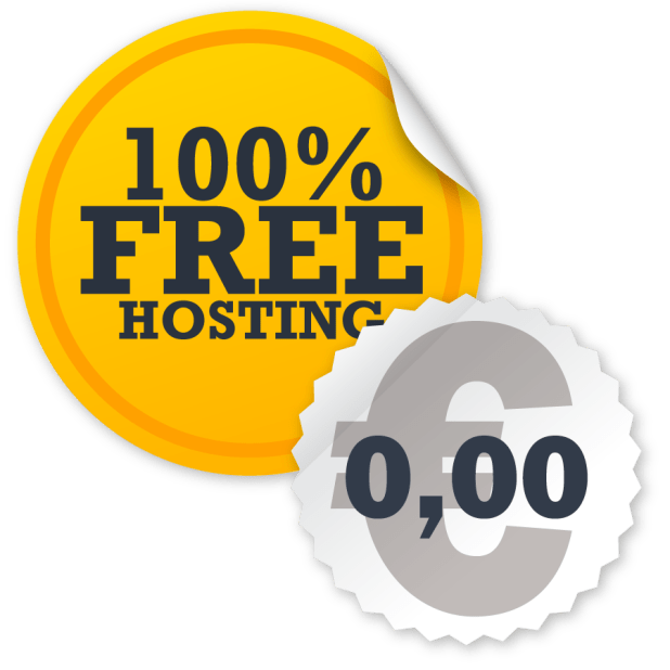 Image result for free web hosting