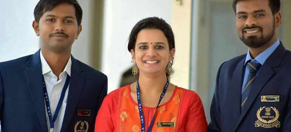 How to Ace the Essay Paper in UPSC Mains? UPSC IAS RANK 292 Arushi shares how she managed 141