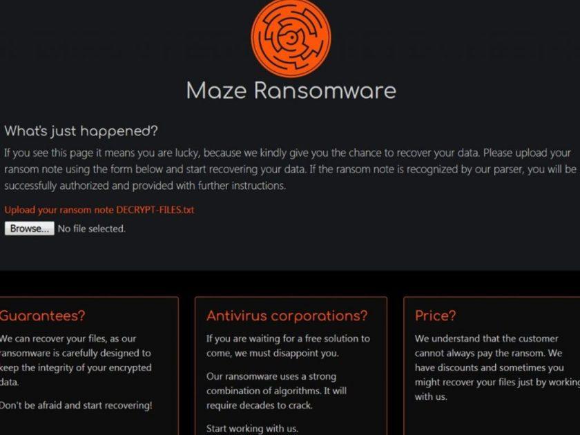 Maze-ransomware-screenshot-1024x768