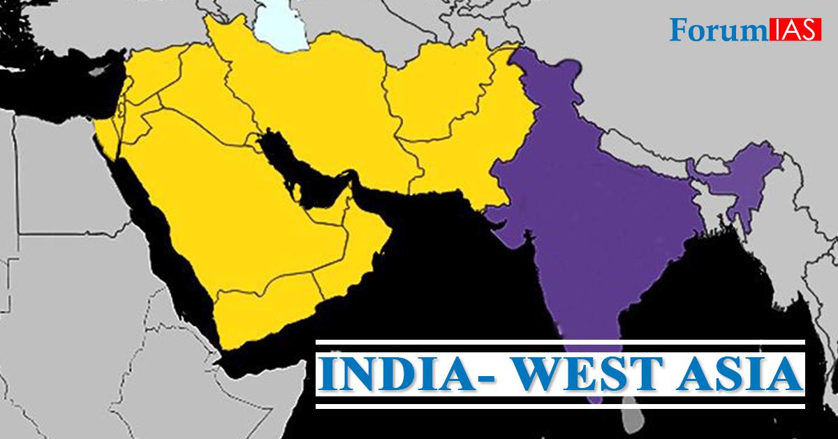 India--West-Asia