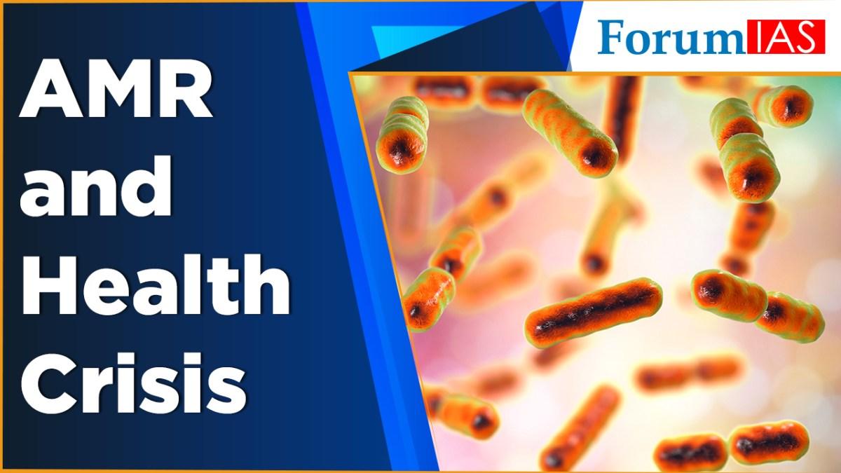 AMR-and-health-crisis