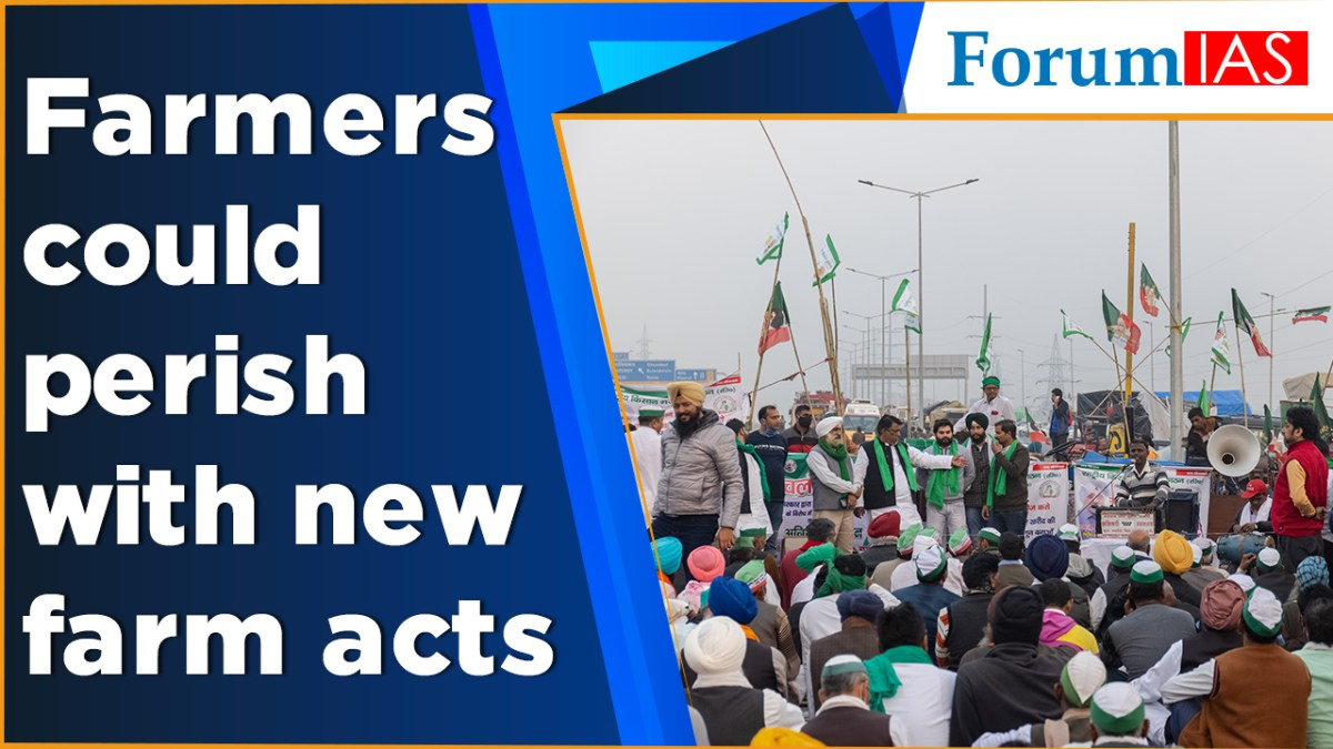 Farmers-could-perish-with-new-farm-acts