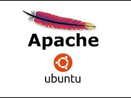 Configuring Document Root Apache2 Ubuntu