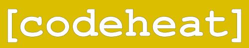 codeheat-logo