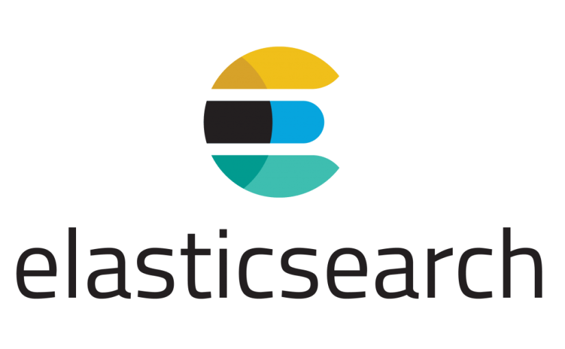 Using NodeBuilder to instantiate node based Elasticsearch client and Visualising data