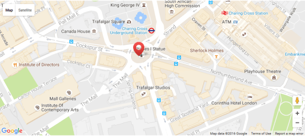 Implementing Google Maps in Open Event ember Front-end