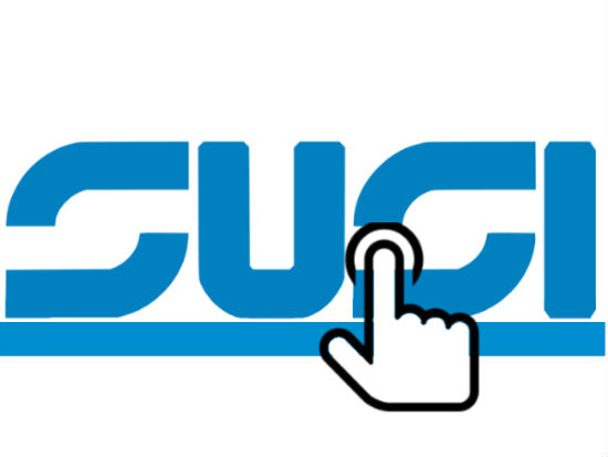 Hyperlinking Support for SUSI Webchat