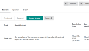 Implementing multiselect dropdown   blog fossasia org