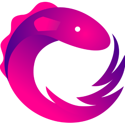 Testing Asynchronous Code in Open Event Orga App using RxJava