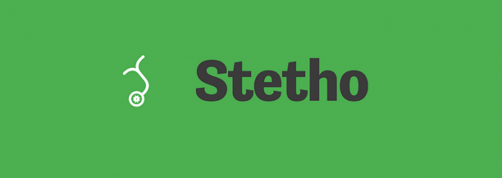 Debugging JSON Files of Sample Events for Open Event Android using Stetho