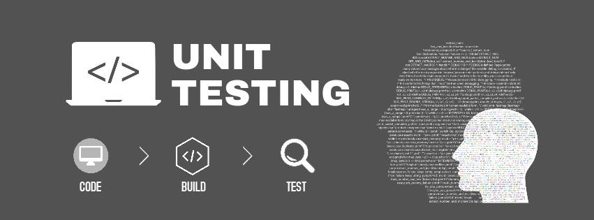 Creating Unit Tests for File Upload Functions in Open Event Server with Python Unittest Library