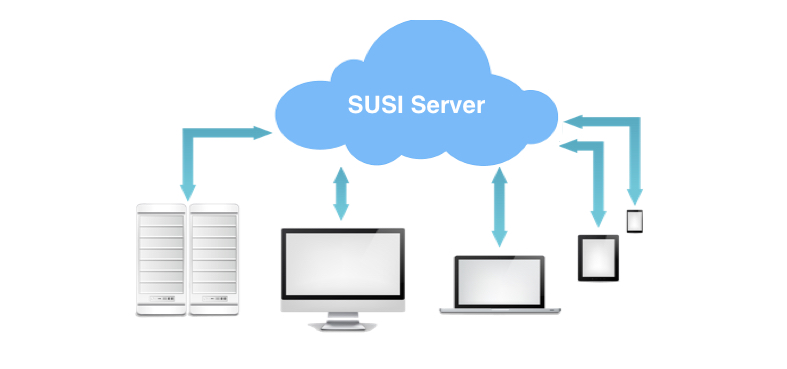 How to Store and Retrieve User Settings from SUSI Server in SUSI iOS