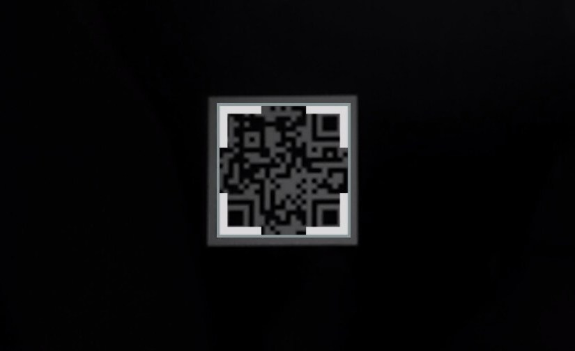 Implementing QR Code Detector in Open Event Organizer App