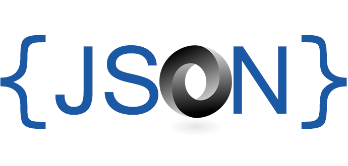 Serialisation, Deserialisation and gson in Open Event Android