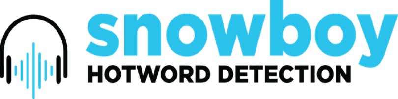 Hotword Recognition in SUSI iOS