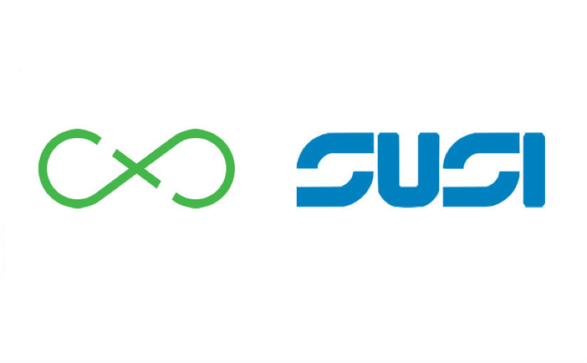 Use of Flux Architecture to Switch between Themes in SUSI Web Chat