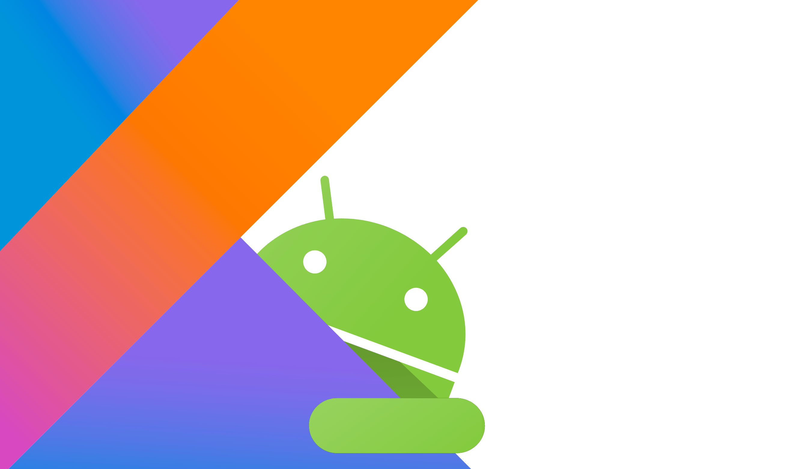 Porting Phimpme Android to Kotlin