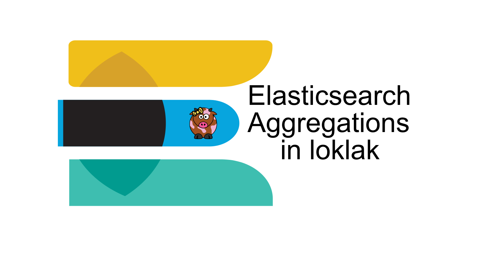 Using Elasticsearch Aggregations to Analyse Classifier Data in loklak Server