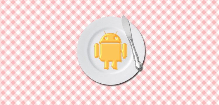 Resource Injection Using ButterKnife in Loklak Wok Android