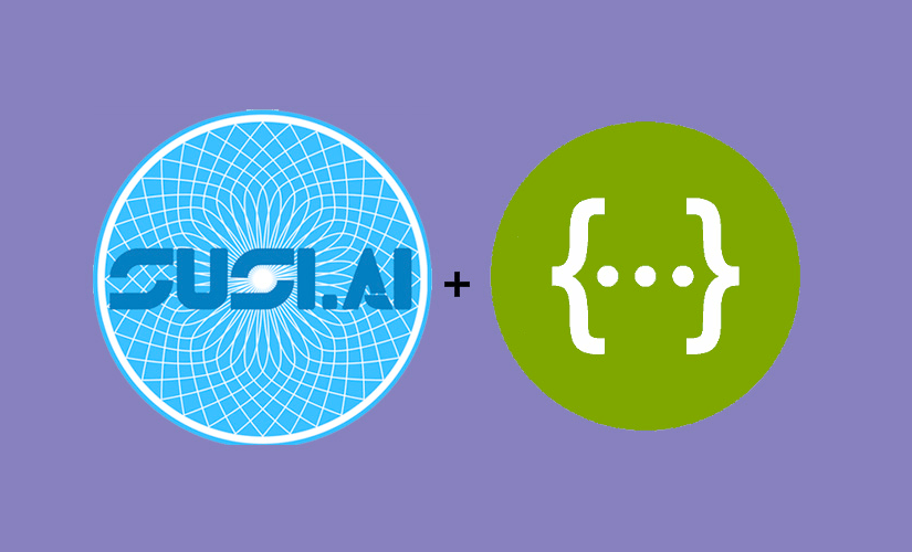 Integrating Swagger with SUSI Server
