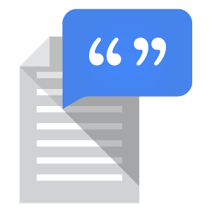 Implementing Text-to-Speech (TTS) in SUSI Android