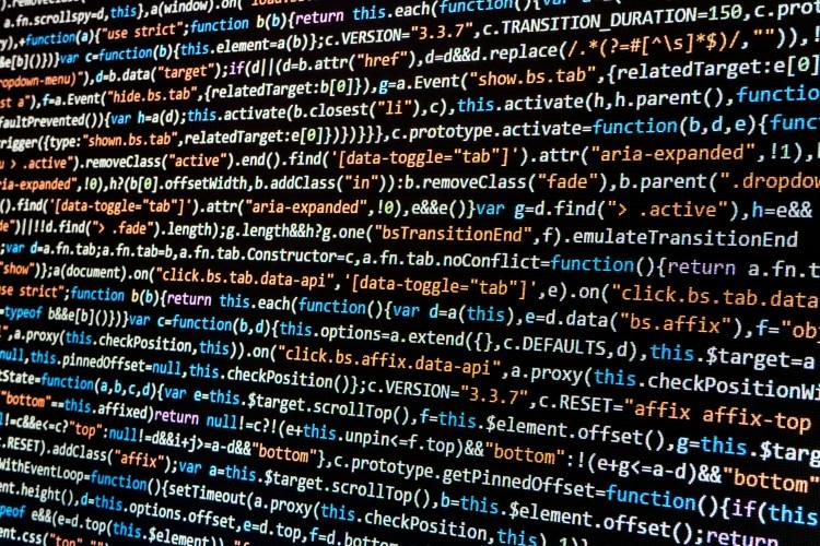 Create Scraper in Javascript for Loklak Scraper JS