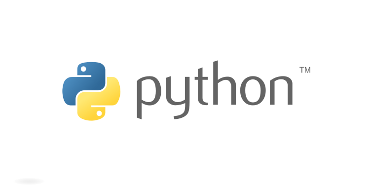 Data Scraping using Python with BeautifulSoup4 for Open Event samples
