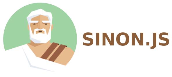Testing Deploy Functions Using Sinon.JS in Yaydoc