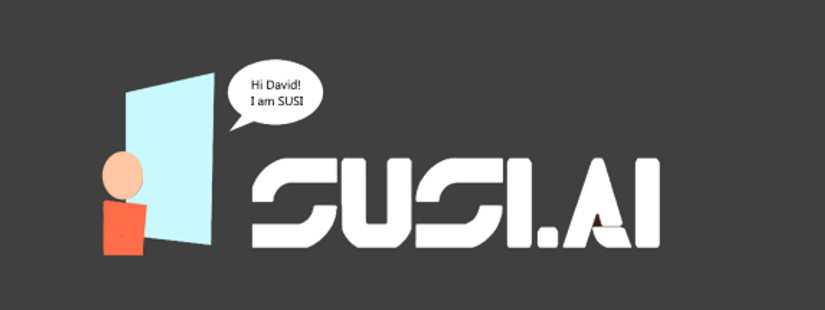 Adding Face Recognition based Authentication to SUSI MagicMirror Module