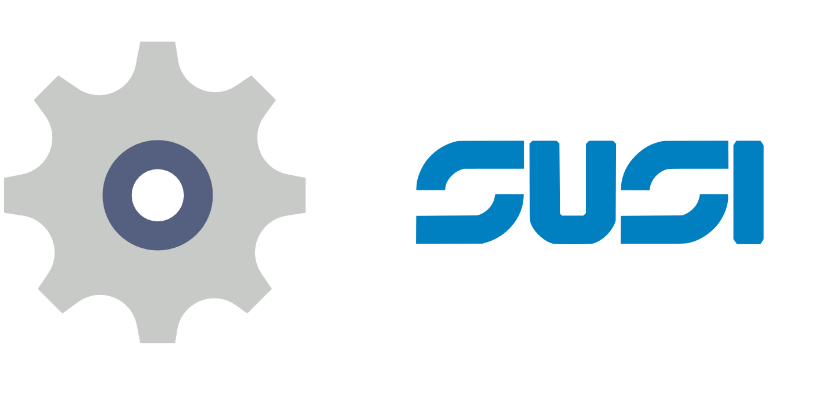 Storing SUSI Settings for Anonymous Users