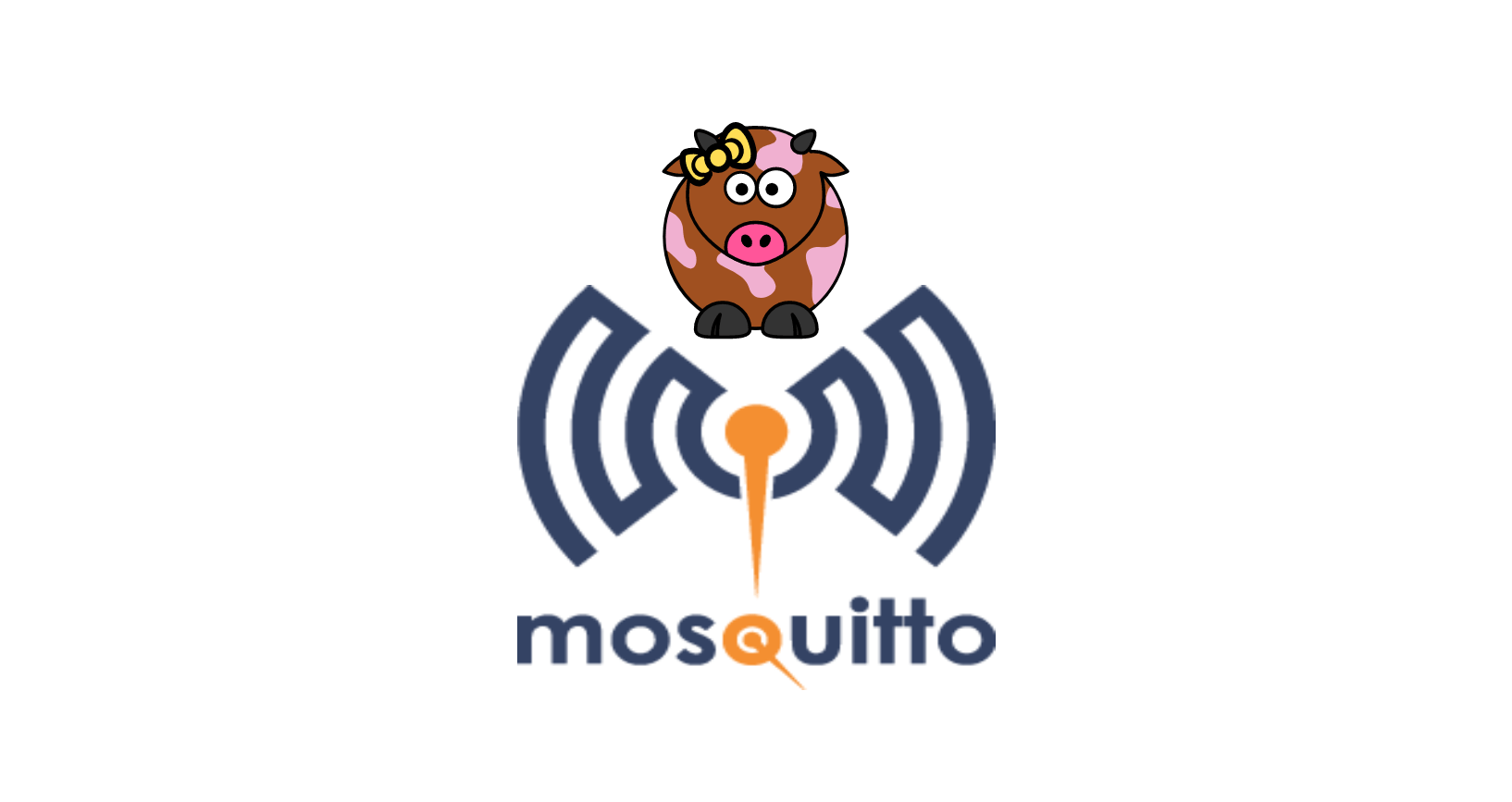 Using Mosquitto as a Message Broker for MQTT in loklak Server
