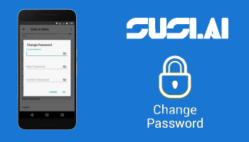 Email and Password Validation in Open Event Android | blog
