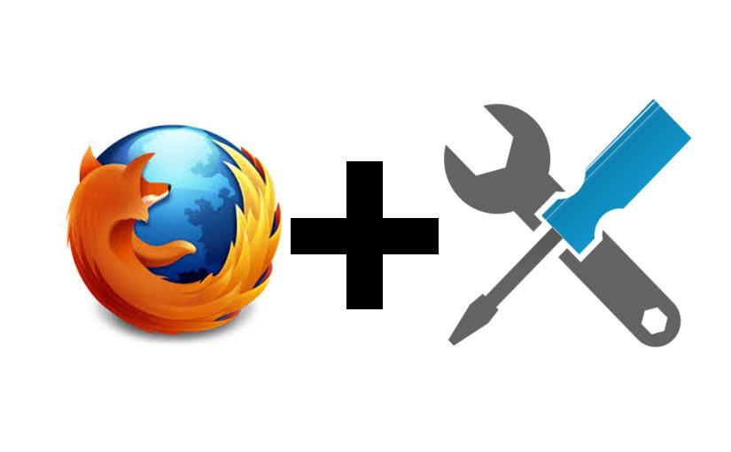 Customizing Firefox in Meilix using skel