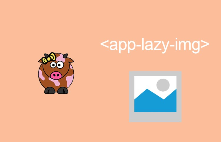 Lazy Loading Images in Loklak Search