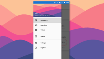 Cache Thumbnails and Images Using Picasso in Android | blog fossasia org