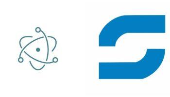 SUSI Desktop App in Electron | blog fossasia org