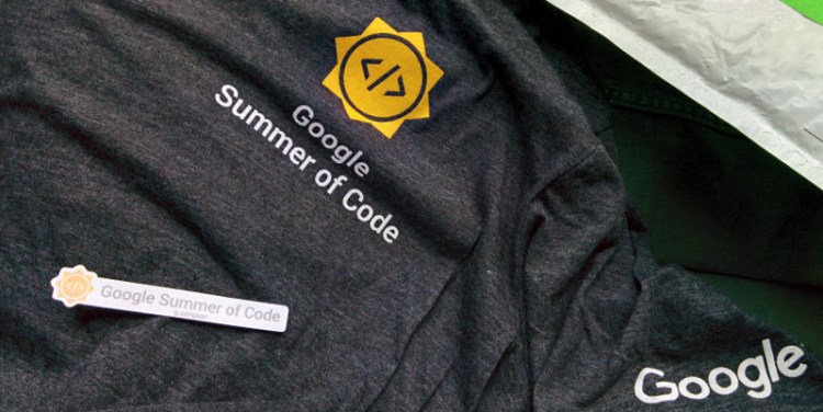 The Road to Success in Google Summer of Code 2017