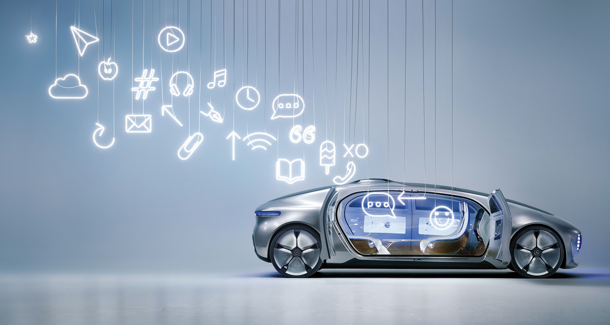 Daimler: Our developers know about the advantages of Open Source Software