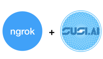 Running ngrok To Use Local Open Event API Server Endpoints