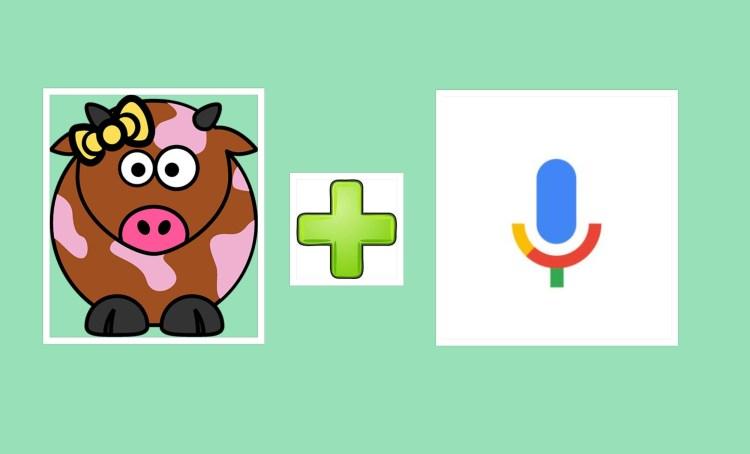 Adding 'Voice Search' Feature in Loklak Search