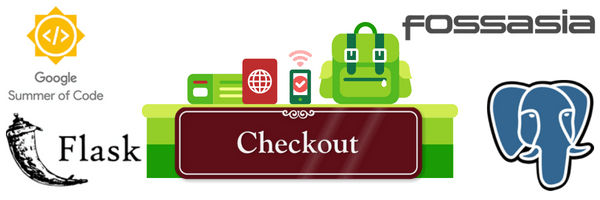 Implementing Checkout Times for Attendees on Open Event Server