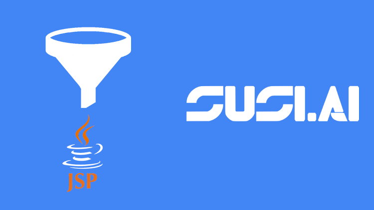 Adding Filters for Lists of Skills on the SUSI.AI Server