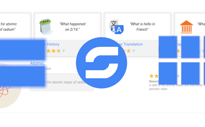 Adding Functionality to Switch between List and Grid View of the Skill Cards on SUSI.AI CMS