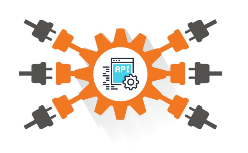 Make a cumulative API to return skills based on standard metrics in SUSI.AI