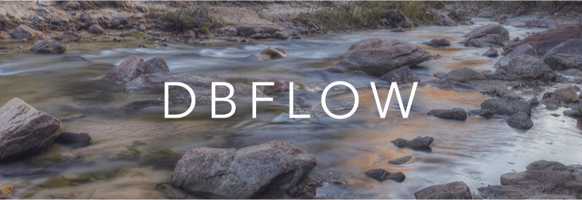 Performing Database Migrations using DbFlow